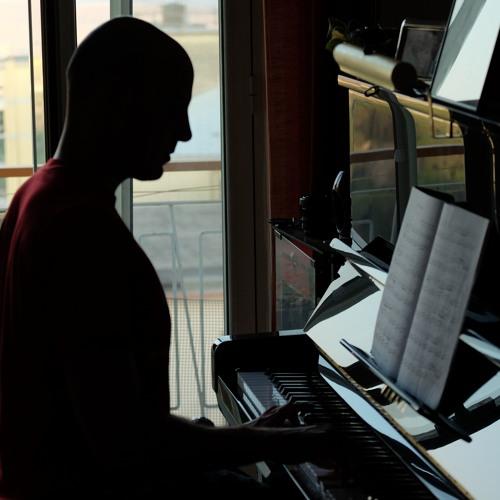 Kalos Piano's avatar