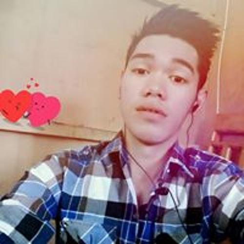 Jhon Rey Mestizo Orejuela's avatar