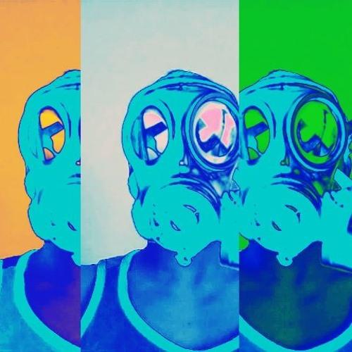 Kelp..Da..Mc..!!'s avatar