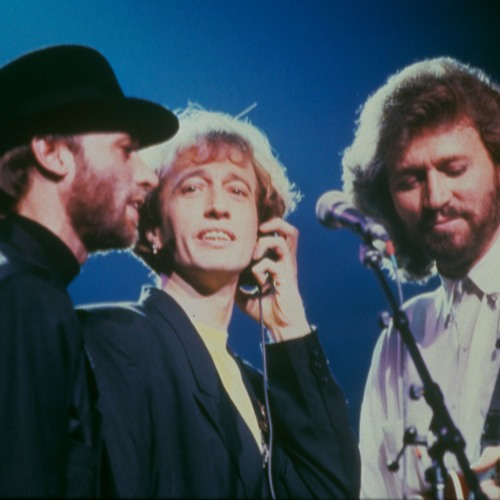 Bee Gees's avatar
