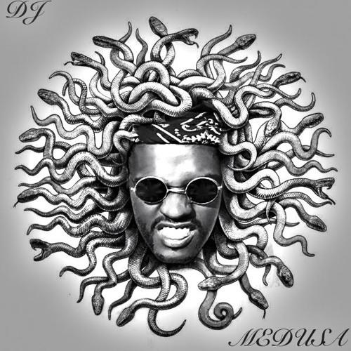 DJ TaVaReS's avatar
