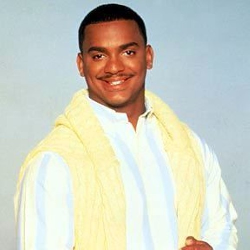 Chamele's avatar