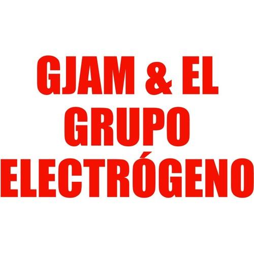 GJAM & el Gpo Electrógeno's avatar