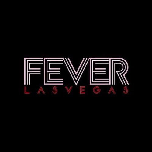 Fever's avatar