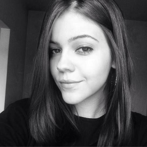 Gislaine Delamor _'s avatar