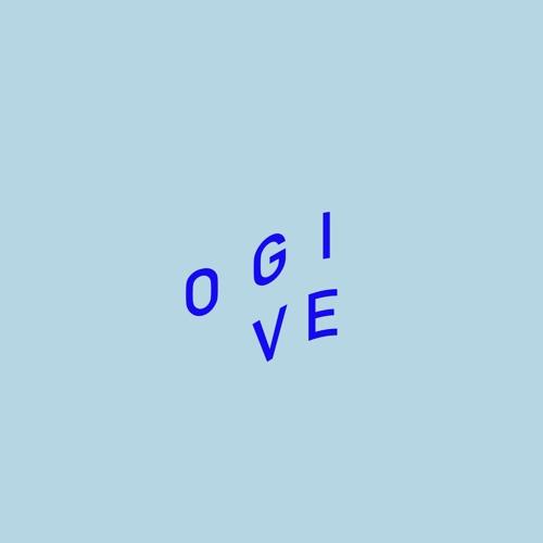 Ogive's avatar