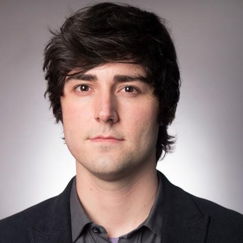 Zachary Camp's avatar