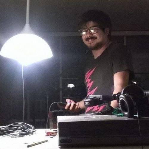 Julio Pillado presenta: Grabaciones de 1 toma's avatar