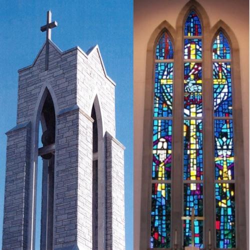 Trinity Lutheran Church of Freistatt MO's avatar