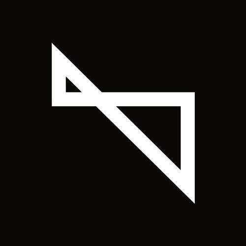 HVISKE's avatar