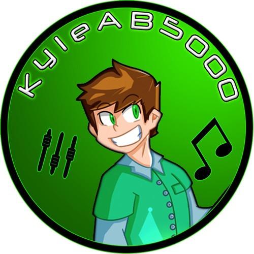 KyleAB5000's avatar