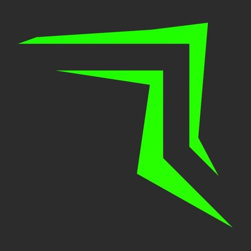 YounGen Tech's avatar