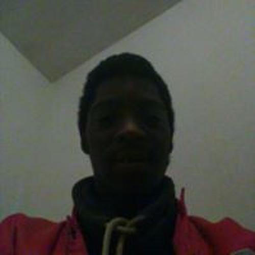 Freddie Boo's avatar