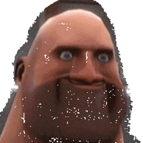 ilikefoodx20's avatar