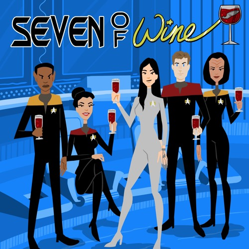 Seven of Wine's avatar