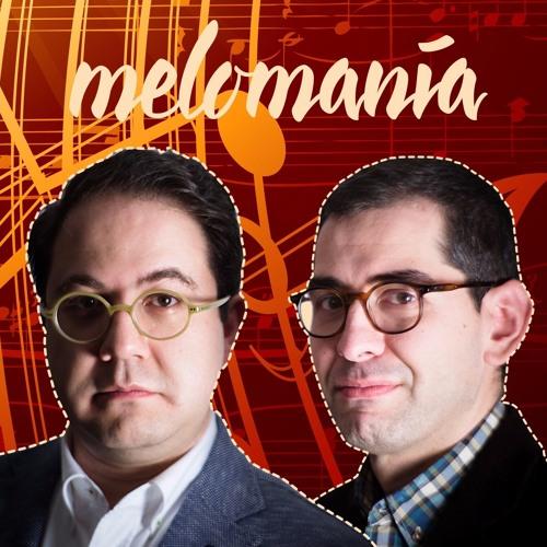 Melomanía's avatar