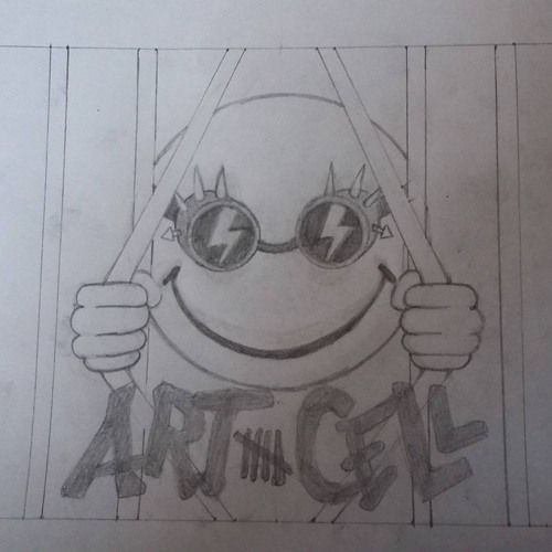 Art-Cell's avatar