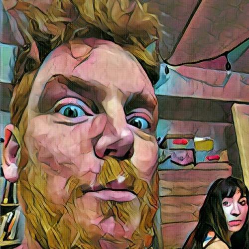 Janssen Olthoff's avatar
