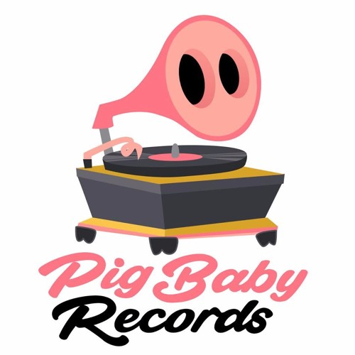 PIG BABY RECORDS's avatar