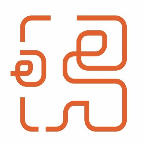 Hamrah Radio's avatar