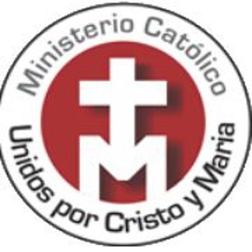 Unidos Por Cristo y María's avatar