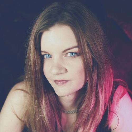 DJ Red Sonya's avatar