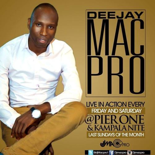 dj mac pro's avatar