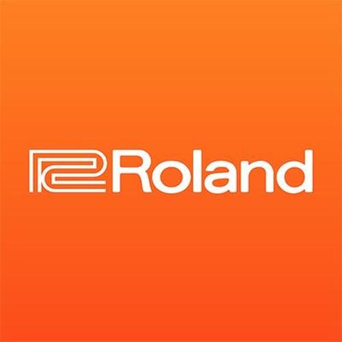 Roland Australasia's avatar