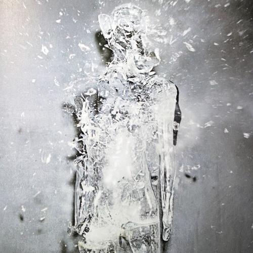 nittusound's avatar