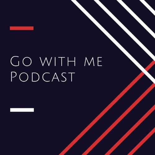 Go With Me Podcast's avatar