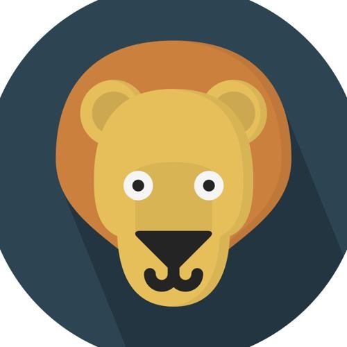 The Brave Lion's avatar
