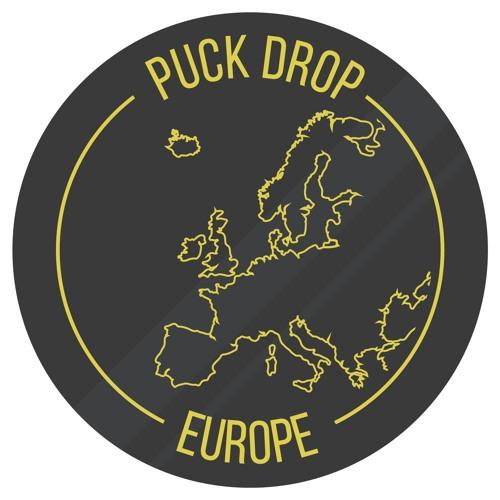PuckDrop Europe's avatar
