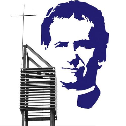 Gereja St. Yohanes Bosco Sunter's avatar