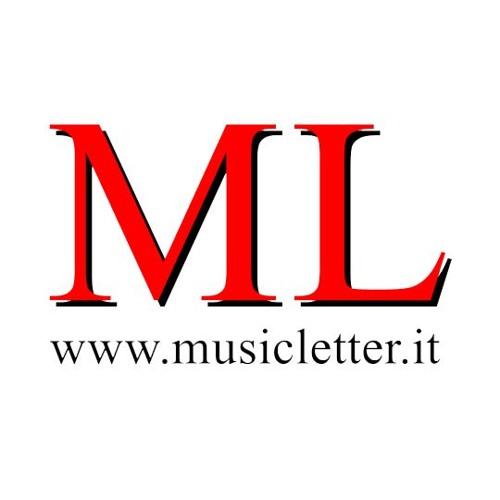 MUSICLETTER.IT's avatar