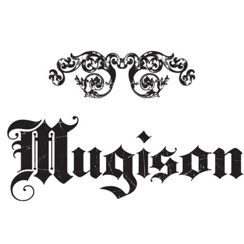 mugison's avatar