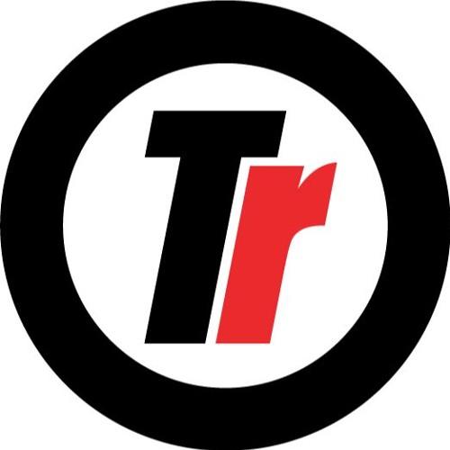TouchRed's avatar