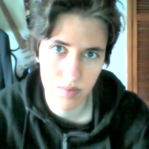 Santydark Jett's avatar