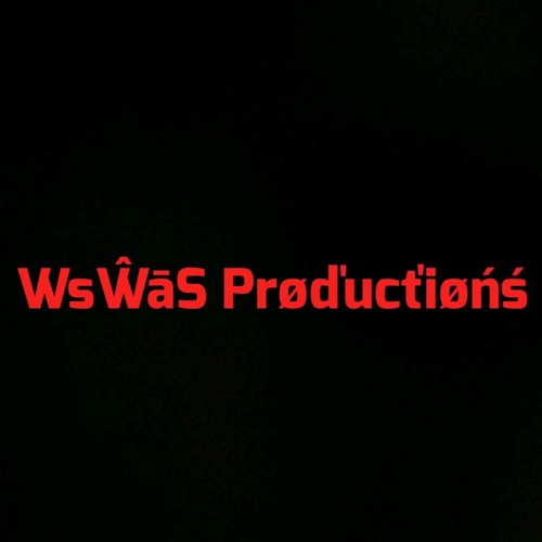 Wswas Productions's avatar