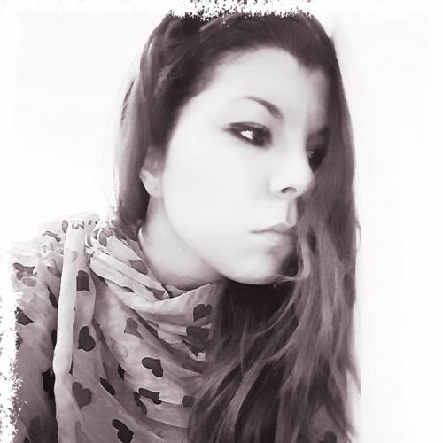 Mary*On's avatar