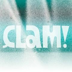 Associazione CLAM