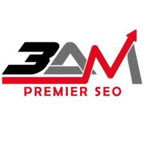 3AM Premier SEO's avatar