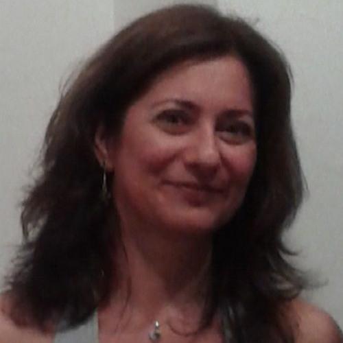 Eleni Papadimitriou 1's avatar