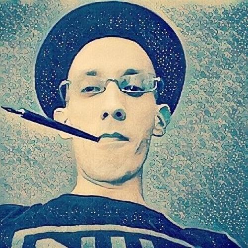 «Tiago Pinto»'s avatar