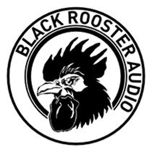 BlackRoosterAudio's avatar