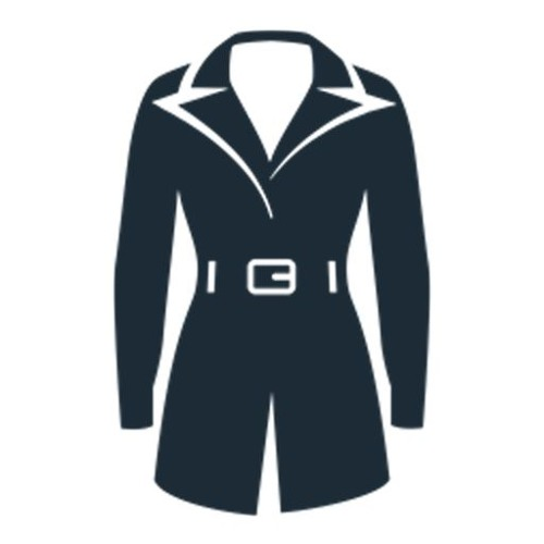 Coats VIY's avatar