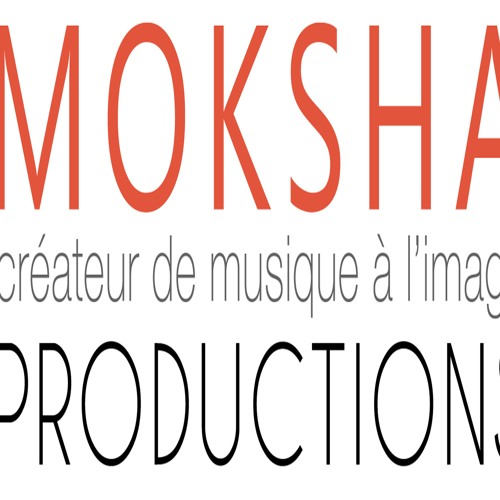 Moksha productions's avatar