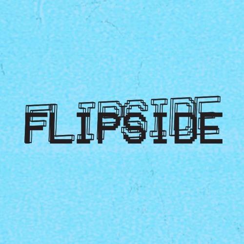 Flipside's avatar
