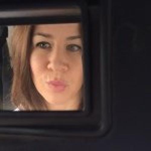 Hazel Sherron's avatar