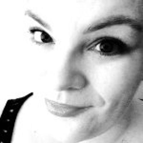 Joyce Albright's avatar