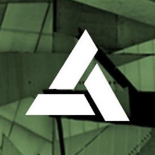 darkjazz's avatar